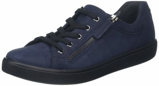 Hotter Chase Women's Low-Top Trainers