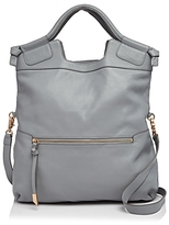 Foley + Corinna Mid City Leather Tote