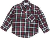 Dirk Bikkembergs Shirts - Item 38475906