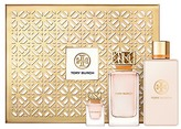Tory Burch Ultimate Gift Set, 3-Piece