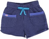 Appaman Softie Shorts (Toddler/Kid)- Orchid-10