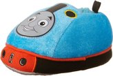 Thomas & Friends Slipper (Toddler)