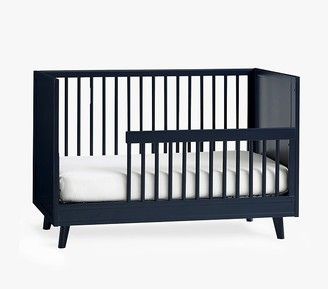 Pottery Barn Kids Reese Toddler Bed Conversion Kit Only