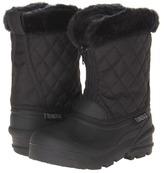 Tundra Boots Kids Snowdrift (Little Kid/Big Kid)