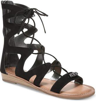 Carlos by Carlos Santana Toya Espadrille Sandals Women Shoes
