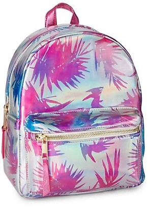 Under One Sky Ombre Oasis Backpack