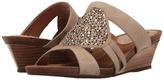 Sofft Vassy Women's Sandals