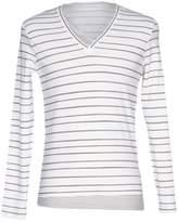 Ermanno Scervino T-shirts - Item 12045607