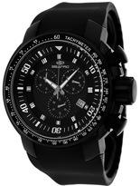 Seapro SP7123 Men's Imperial Watch