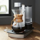 Crate & Barrel Chemex Ottomatic Coffee Maker