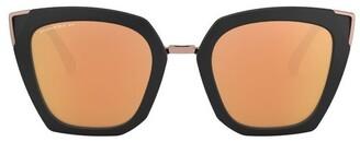 Oakley 0OO9445 1529503004 P Sunglasses