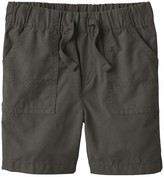 Jumping Beans Baby Boy Jumping Beans® Solid Shorts
