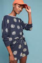 Splendid x Margherita Fiore Sweatshirt