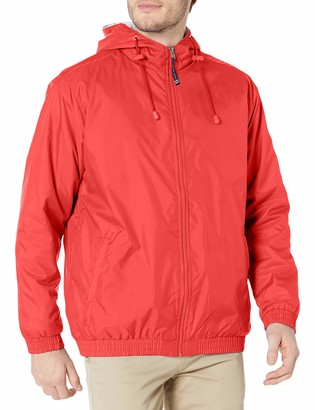 Charles River Apparel Men's Performer Jacket (Regular & Big-Tall Sizes)