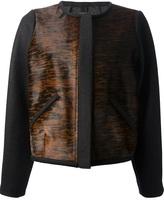 Isabel Marant 'Bremon' jacket