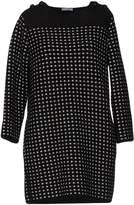 Iceberg Short dresses - Item 34722790