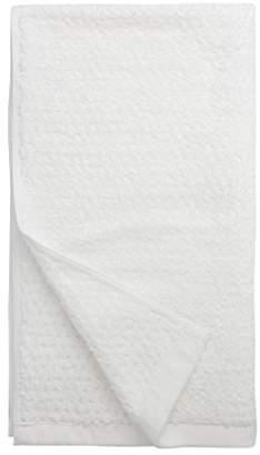 Everplush Diamond Jacquard Hand Towel Set