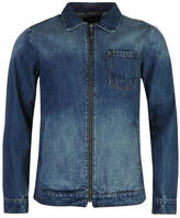 Firetrap Harriden Jacket Mens