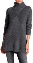Fate Chunky Sweater