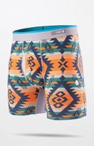 Stance The Basilone El Paso Boxer Briefs