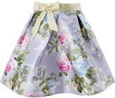 Monsoon Francina Rose Skirt