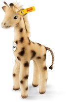 Steiff Giraffe Stuffed Animal
