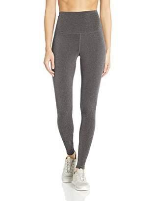 Amazon Essentials Women's Performance High-Rise Full Length Active Legging