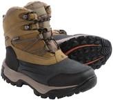 Hi-Tec Snow Peak 200 Snow Boots - Waterproof, Insulated (For Men)