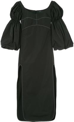 Ellery Sky High dress
