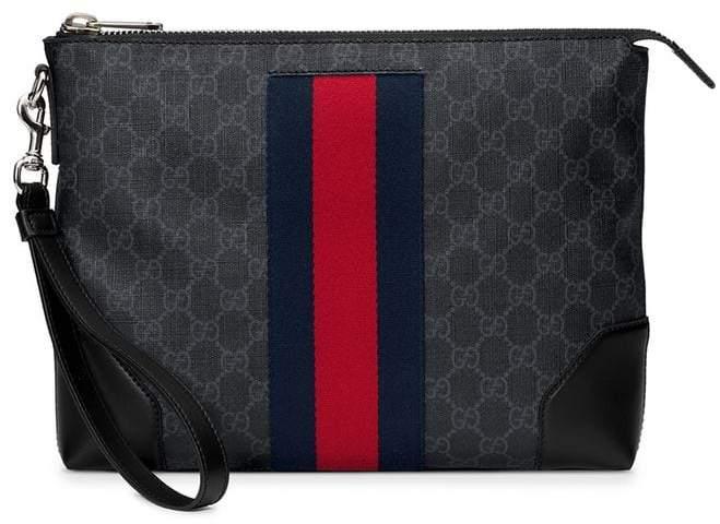 048fb7ceda3 Gucci Bags For Men - ShopStyle Australia