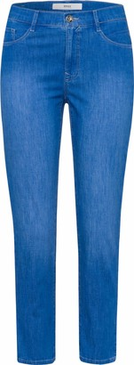 Brax Women's Style Mary S Jeans
