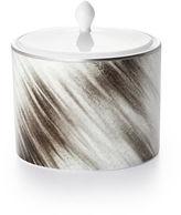 Ralph Lauren Home Gwyneth Horn Sugar Bowl