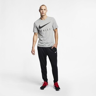 Nike Men's Training T-Shirt Dri-FIT
