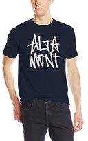 Altamont Men's New Stacked