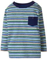 Gymboree Striped Tee