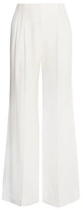 Emilia Wickstead Casual pants