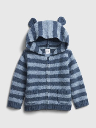 Gap Baby Striped Sweater