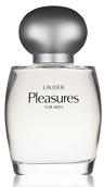 Estee Lauder Pleasures for Men Cologne 50ml