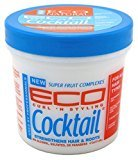Nvey Eco Eco Curl and Style Cocktail, 16 Ounce