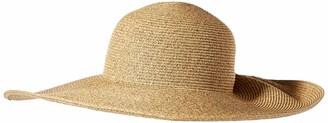 San Diego Hat Company San Diego Hat Co. Women's UBL6487OSNAT