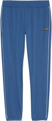 Rhone Swift Knit Running Pants