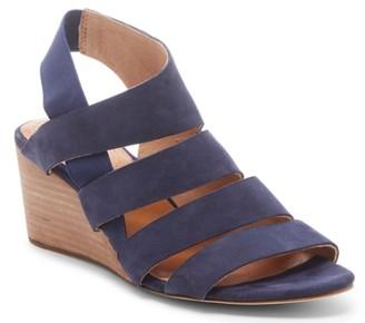 Corso Como Ontariss Wedge Sandal