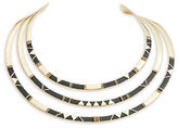 House Of Harlow Nelli Statement Necklace