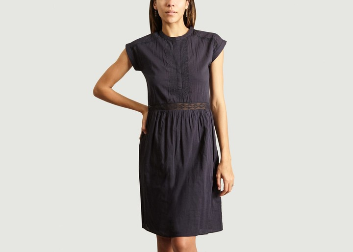 Thumbnail for your product : Hartford Ruby Dress - 0