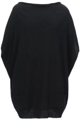 Alpha Massimo Rebecchi Sweater