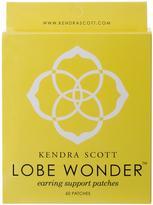 Kendra Scott Lobe Wonder