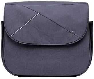 Silver Cross Cross Body Changing Bag