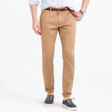 J.Crew Stretch chino in 484 fit