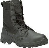 5.11 Tactical Men's Speed 3.0 Rapid Dry Tactical & Military Boot
