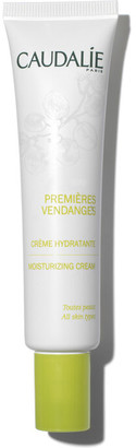 CAUDALIE Premieres Vendanges Cream 40ml